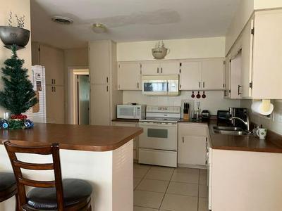 1029 BACOM POINT RD, PAHOKEE, FL 33476 - Photo 2
