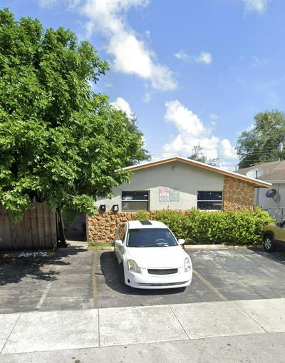 2707 NW 13TH ST # 1-2, Fort Lauderdale, FL 33311 - Photo 1