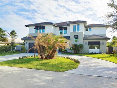 770 ENFIELD ST, Boca Raton, FL 33487 - Photo 1