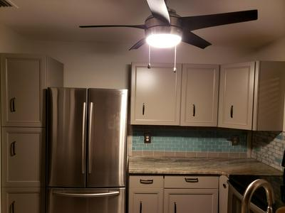 422 SANDPIPER DR # 0, Fort Pierce, FL 34982 - Photo 2