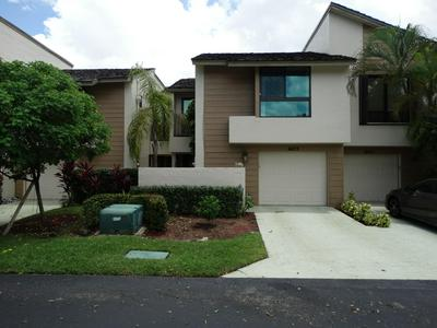 6073 GLENDALE DR, Boca Raton, FL 33433 - Photo 2