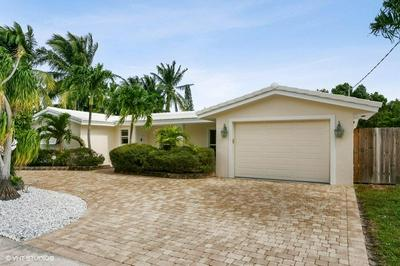 198 SW 6TH AVE, Boca Raton, FL 33486 - Photo 1