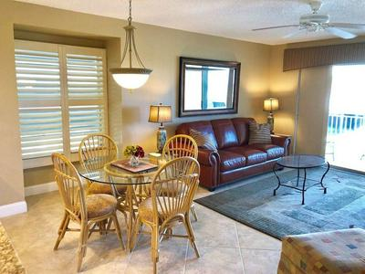 379 NE TRADEWIND LN APT 1110, Stuart, FL 34996 - Photo 2