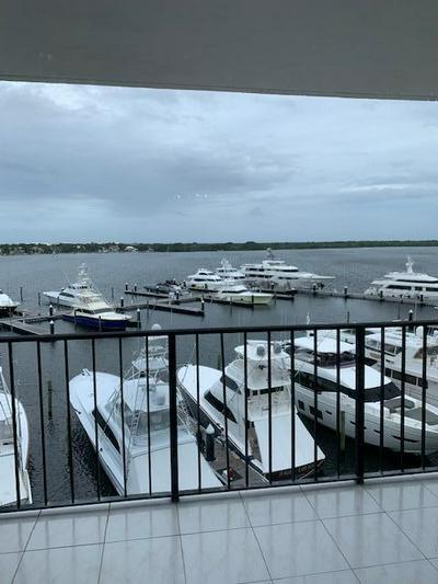 1208 MARINE WAY APT A403, North Palm Beach, FL 33408 - Photo 1