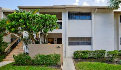 4433 NW 22ND RD # 412, Coconut Creek, FL 33066 - Photo 1