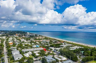 1029 LANGER WAY APT 2, Delray Beach, FL 33483 - Photo 2