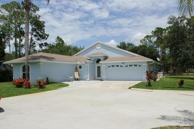 15832 ALEXANDER RUN, Jupiter, FL 33478 - Photo 2