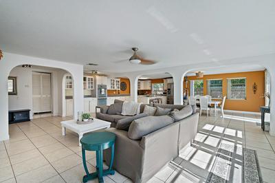 360 LYTLE ST, West Palm Beach, FL 33405 - Photo 1