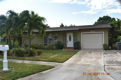 6404 SAGEWOOD WAY, Delray Beach, FL 33484 - Photo 2