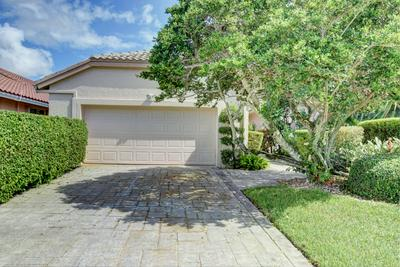 19452 CEDAR GLEN DR, Boca Raton, FL 33434 - Photo 1