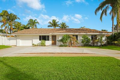 725 JACANA WAY, North Palm Beach, FL 33408 - Photo 2