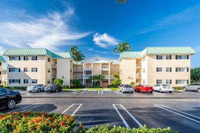 12 COLONIAL CLUB DR APT 204, Boynton Beach, FL 33435 - Photo 1