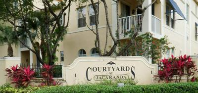 120 JACARANDA COUNTRY CLUB DR APT 201, Plantation, FL 33324 - Photo 1