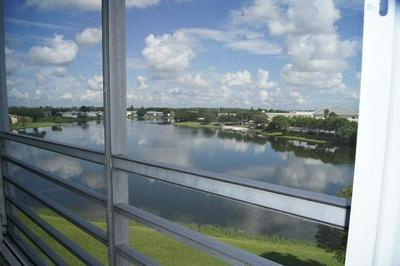456 DOVER C, West Palm Beach, FL 33417 - Photo 1