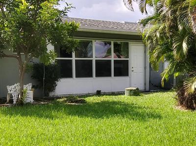 802 HIGH POINT DR E APT C, Delray Beach, FL 33445 - Photo 2