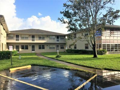 28 LAKE VISTA TRL APT 207, Port Saint Lucie, FL 34952 - Photo 2