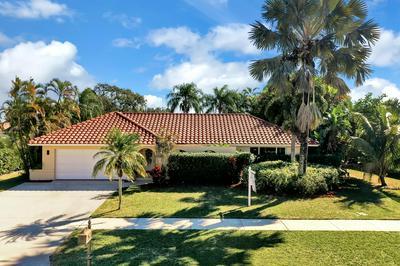 18650 ANCHOR DR, Boca Raton, FL 33498 - Photo 2