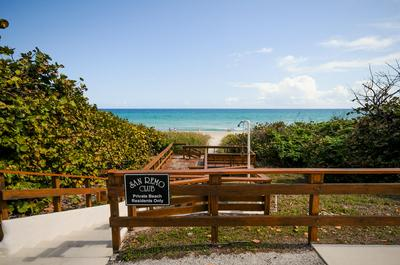 2871 N OCEAN BLVD APT M232, Boca Raton, FL 33431 - Photo 2