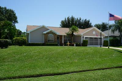 362 SE CORK RD, Port Saint Lucie, FL 34984 - Photo 2