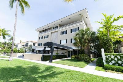 227 BRAZILIAN AVE APT 2H, Palm Beach, FL 33480 - Photo 1