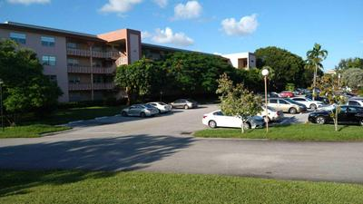 2804 VICTORIA WAY APT H4, Coconut Creek, FL 33066 - Photo 1