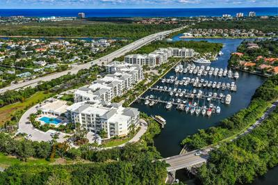 2720 DONALD ROSS RD APT 210, Palm Beach Gardens, FL 33410 - Photo 2