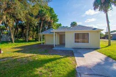 5003 EL NUEVA AVE, Fort Pierce, FL 34946 - Photo 1