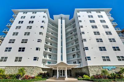 1057 HILLSBORO MILE APT 713, Hillsboro Beach, FL 33062 - Photo 2
