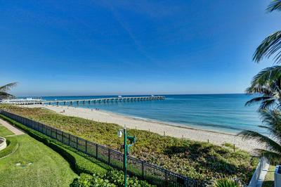 3030 S OCEAN BLVD APT 330, Palm Beach, FL 33480 - Photo 1
