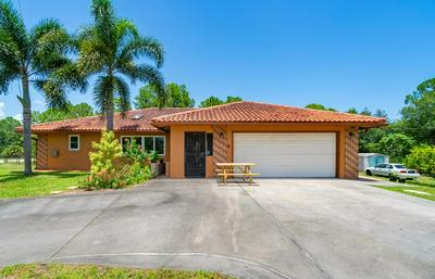 18975 W SYCAMORE DR, Loxahatchee, FL 33470 - Photo 1