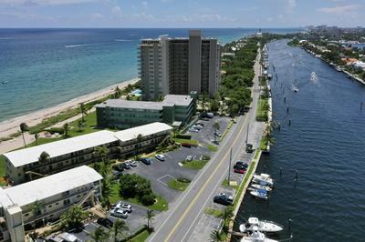 1041 HILLSBORO MILE APT 21, Hillsboro Beach, FL 33062 - Photo 1