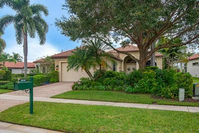 6515 SPARROW HAWK DR, West Palm Beach, FL 33412 - Photo 1