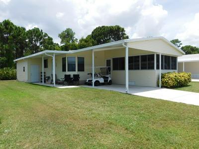 3171 COLUMBRINA CIR, Port Saint Lucie, FL 34952 - Photo 1