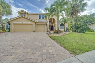 15361 WHISPERING WILLOW DR, Wellington, FL 33414 - Photo 1