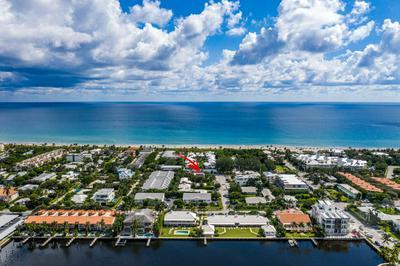 1029 LANGER WAY APT 2, Delray Beach, FL 33483 - Photo 1