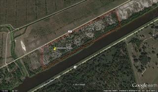 6895 SW CITRUS BOULEVARD, Indiantown, FL 34956 - Photo 2