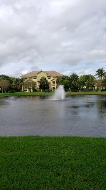 3919 PASSION FLOWER RD, Coconut Creek, FL 33073 - Photo 2