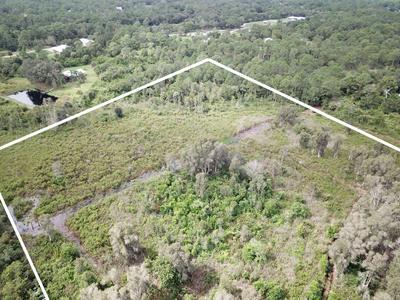 XXX SW MOSS AVENUE, Indiantown, FL 34956 - Photo 1