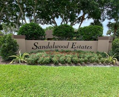 1311 13TH CT, Palm Beach Gardens, FL 33410 - Photo 1