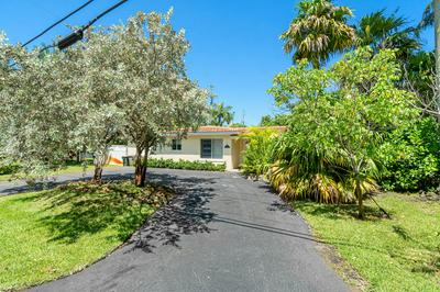 2101 NE 34TH CT, Lighthouse Point, FL 33064 - Photo 2