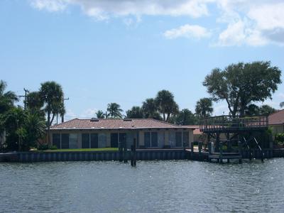 1522 THUMB POINT DR, Fort Pierce, FL 34949 - Photo 1