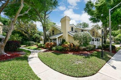 403 ANDOVER CT, BOYNTON BEACH, FL 33436 - Photo 2