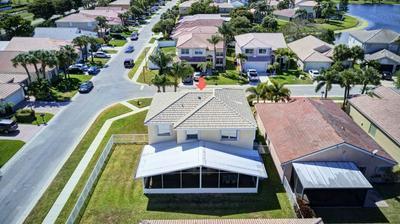 7396 CHESAPEAKE CIR, Boynton Beach, FL 33436 - Photo 2
