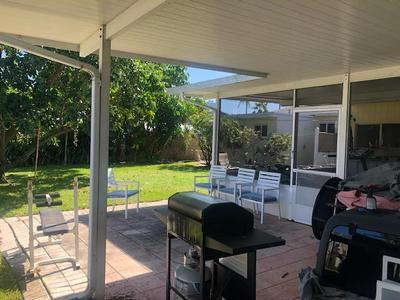 349 LEIGH RD, West Palm Beach, FL 33405 - Photo 1