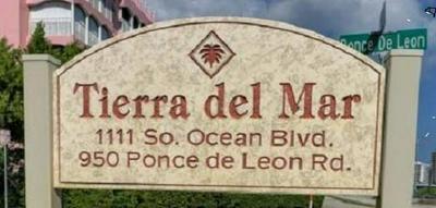 1111 S OCEAN BLVD # 1230, Boca Raton, FL 33432 - Photo 1