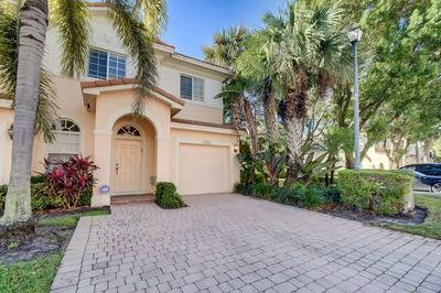 7396 BRIELLA DR, Boynton Beach, FL 33437 - Photo 1