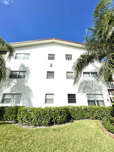132 FANSHAW D # 132, Boca Raton, FL 33434 - Photo 2