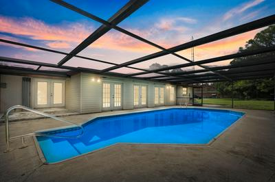 5223 PALMETTO DR, Fort Pierce, FL 34982 - Photo 2