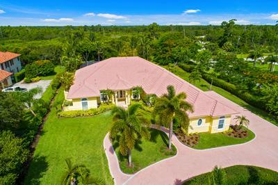 12201 RIVERBEND CT, Port Saint Lucie, FL 34984 - Photo 1