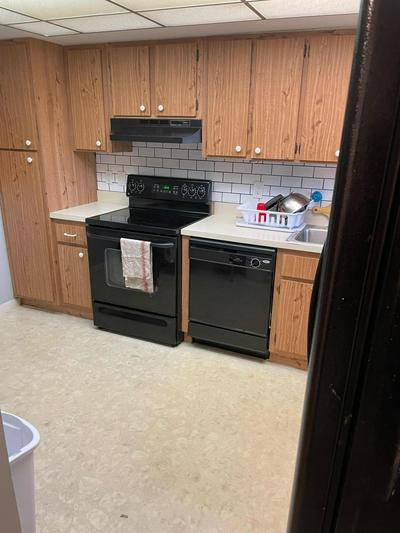 3186 VIA POINCIANA APT 211, Lake Worth, FL 33467 - Photo 2